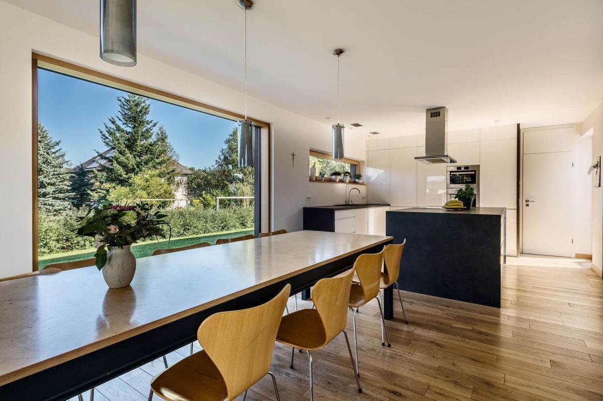 Unser Profil Zieschwauck Architekten Bautzen Sachsen Zieschwauck